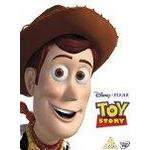Toy Story [DVD] (Limited Edition)